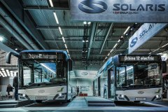 Solaris_at_UITP