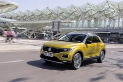 volkswagen_t-roc_electric_motor_news_01