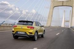 volkswagen_t-roc_electric_motor_news_02