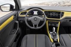 volkswagen_t-roc_electric_motor_news_03