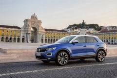 volkswagen_t-roc_electric_motor_news_07