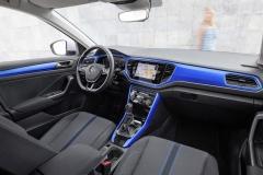 volkswagen_t-roc_electric_motor_news_08