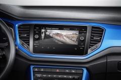 volkswagen_t-roc_electric_motor_news_09