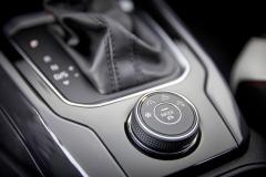 volkswagen_t-roc_electric_motor_news_11