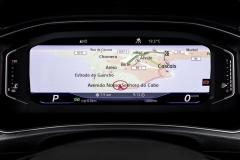 volkswagen_t-roc_electric_motor_news_12