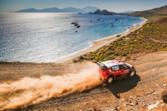 citroen_rally_turchia_07