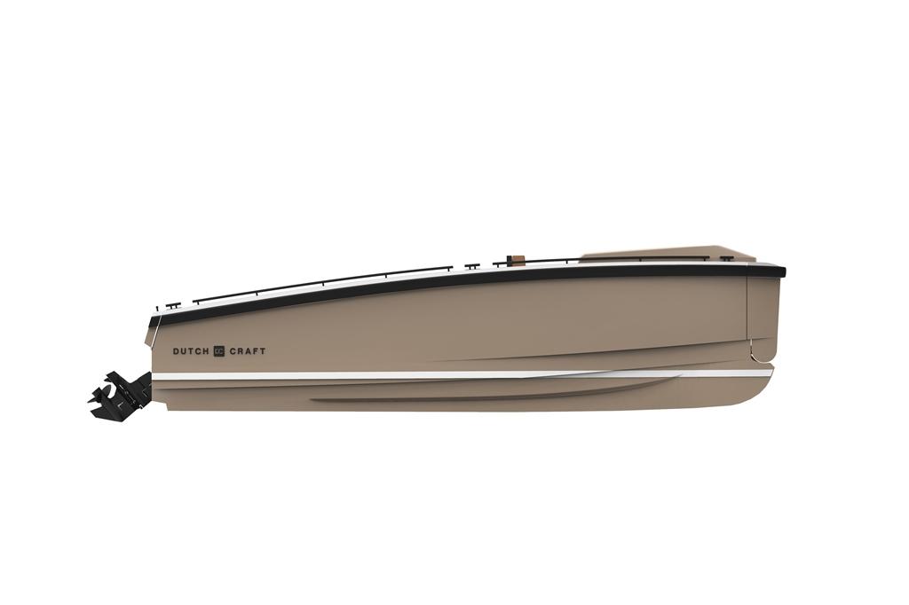 DC25-DutchCraft-GA-V09-2019-1