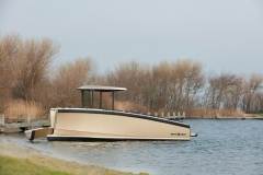 DC25-2020-Copyright-DutchCraft-17