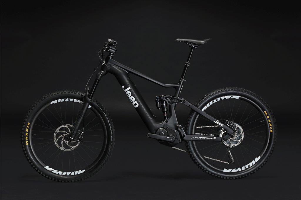 polini_e-bike_jeep_electric_motor_news_01