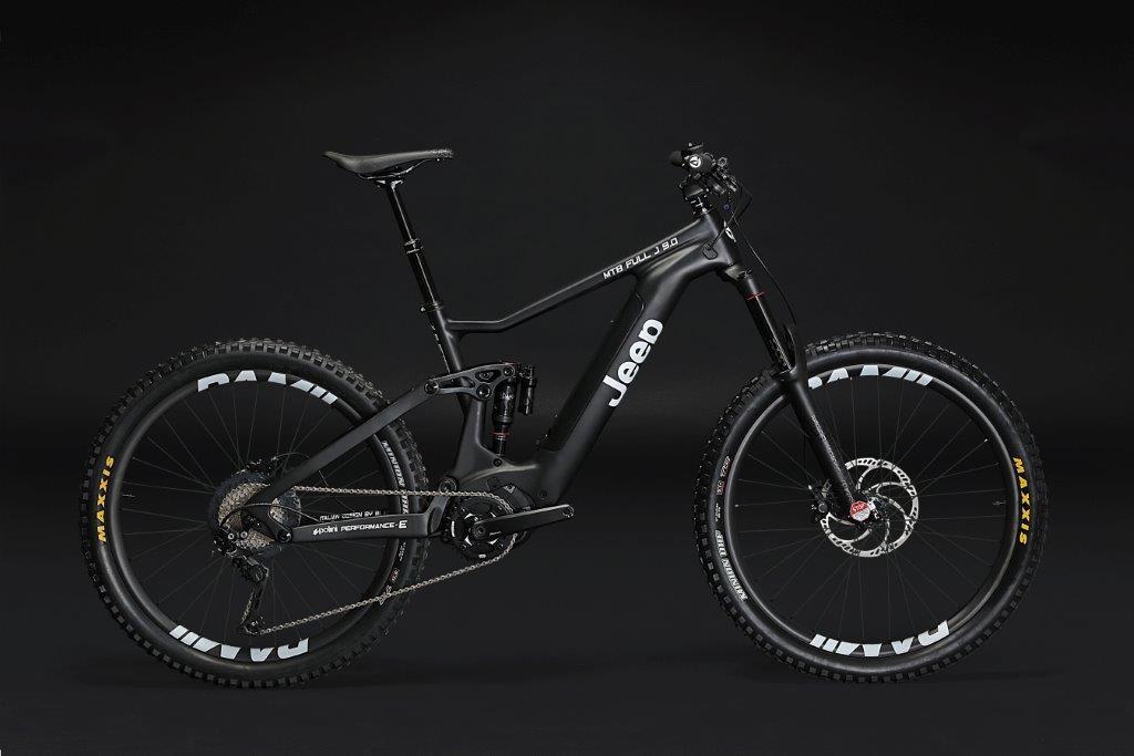 polini_e-bike_jeep_electric_motor_news_02