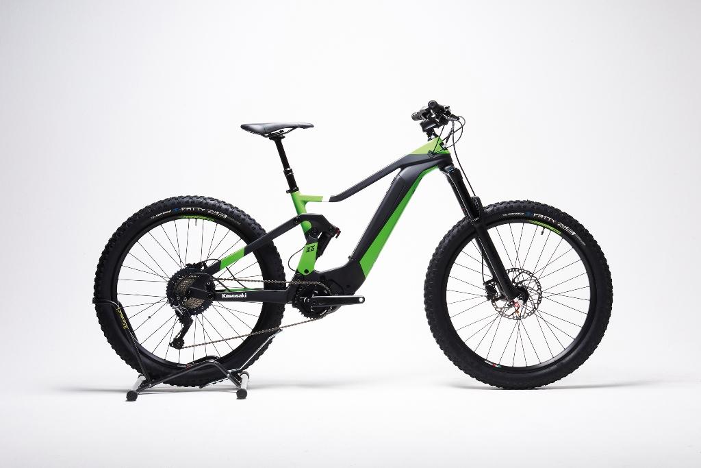 polini_e-bike_kawasaki_electric_motor_news_03