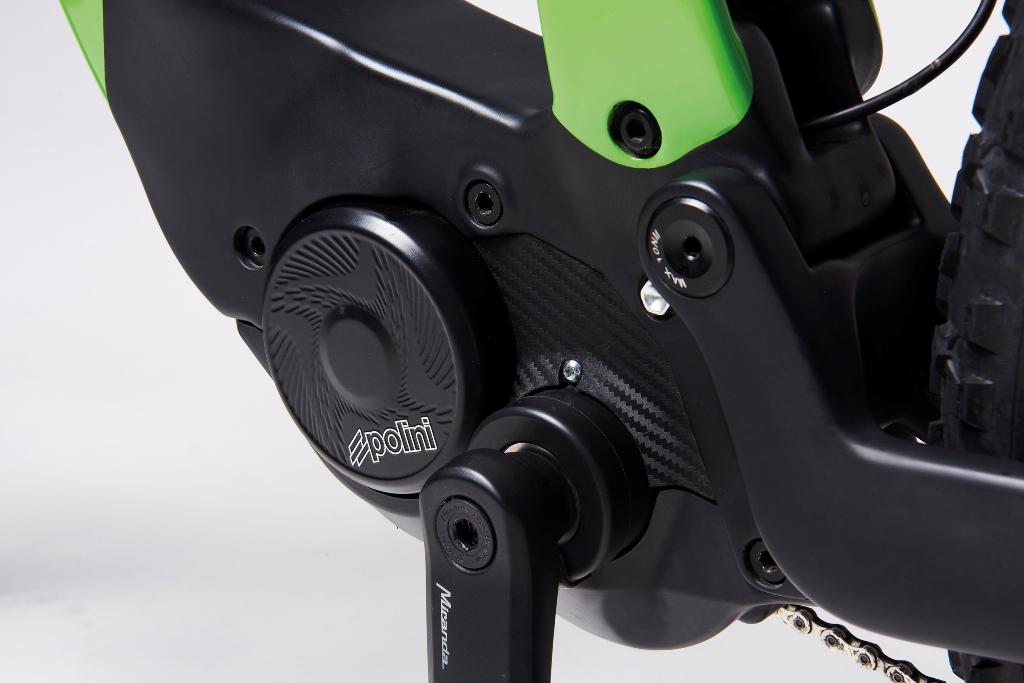 polini_e-bike_kawasaki_electric_motor_news_04