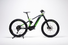 polini_e-bike_kawasaki_electric_motor_news_03