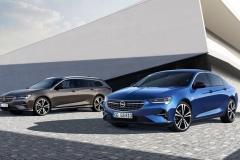 Opel-Insignia-Grand-Sport-Insignia-Sports-Tourer-509979