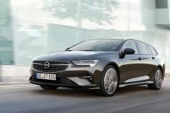 Opel-Insignia-Sports-Tourer-509983_0