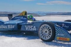formula_e_on_ice_electric_motor_news
