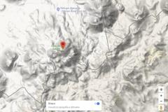 mappa_ojos_del_salado_electric_motor_news