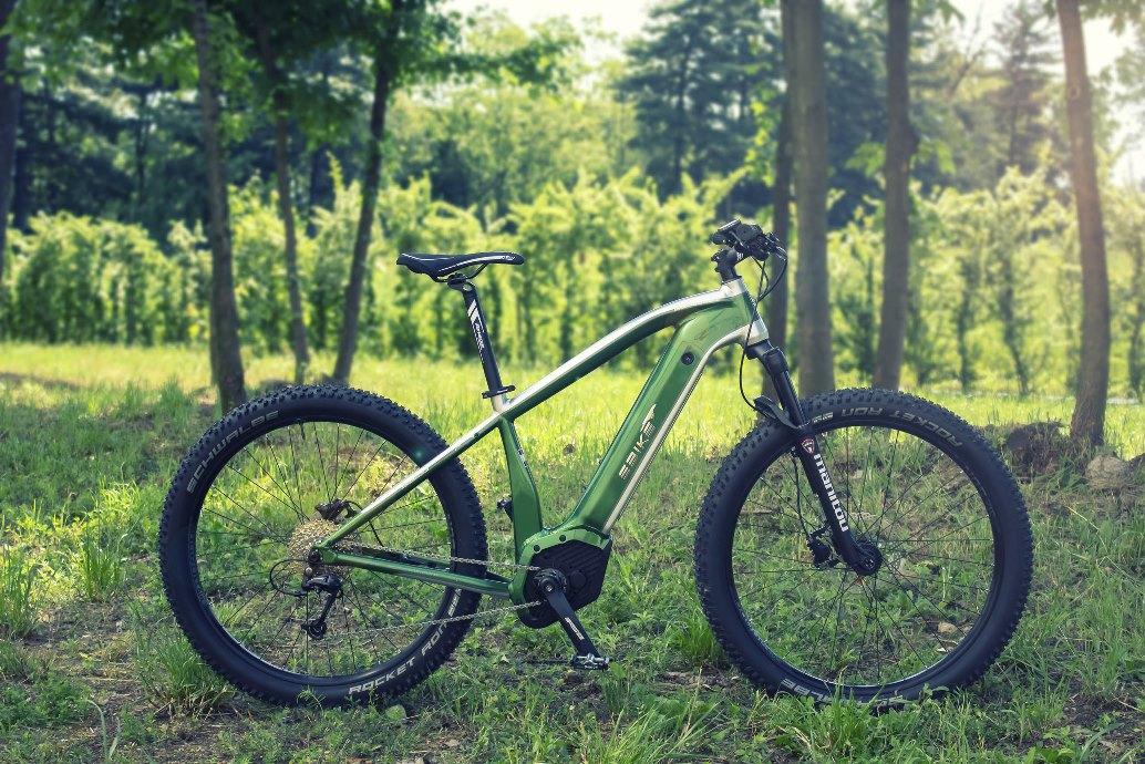 e-bike_ds_original_indianapolis_electric_motor_news_01