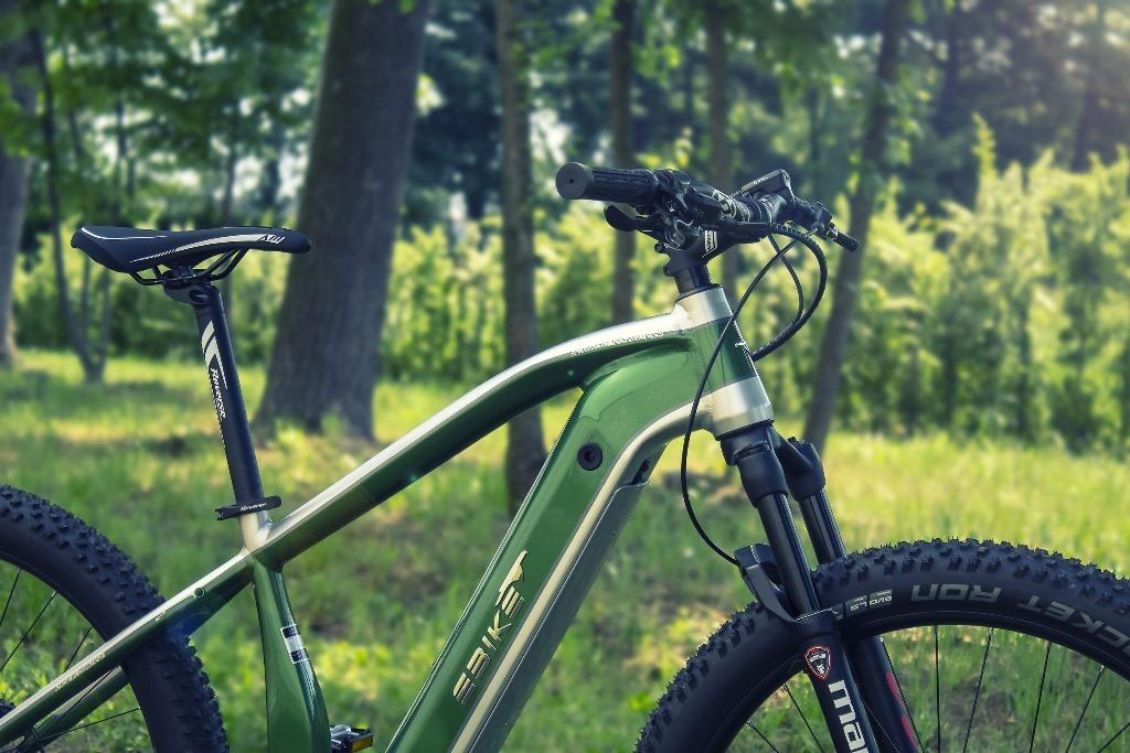 e-bike_ds_original_indianapolis_electric_motor_news_04