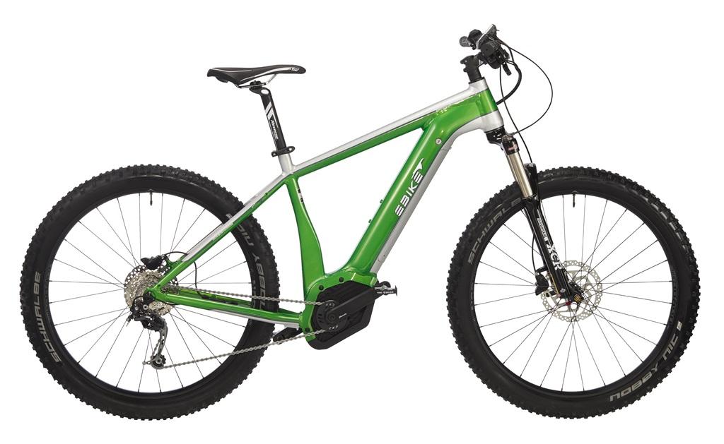 e-bike_ds_original_indianapolis_electric_motor_news_05