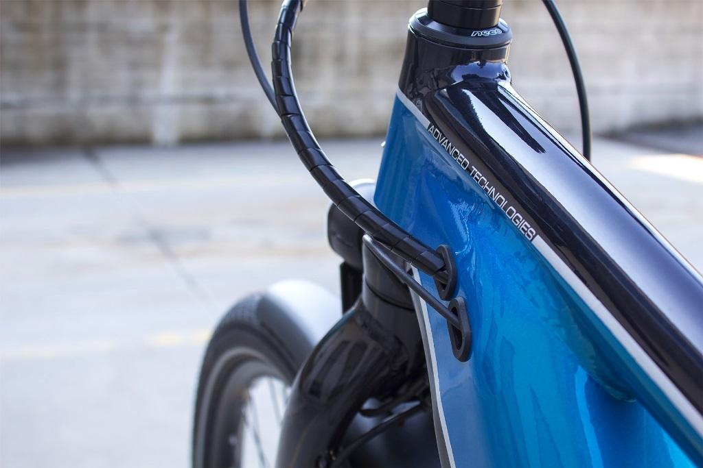 e-bike_ds_original_pikes_peak_electric_motor_news_09