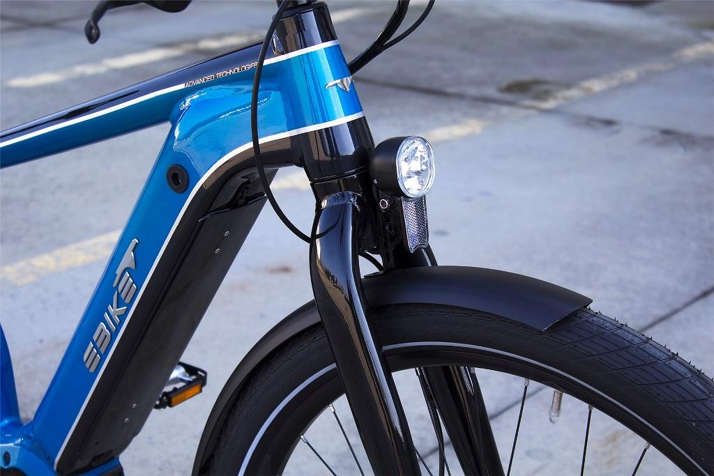 e-bike_ds_original_pikes_peak_electric_motor_news_10