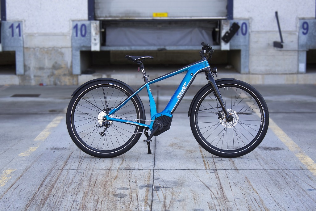 e-bike_ds_original_pikes_peak_electric_motor_news_11