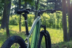 e-bike_ds_original_indianapolis_electric_motor_news_03