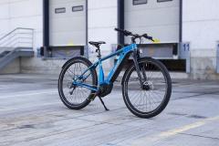 e-bike_ds_original_pikes_peak_electric_motor_news_07