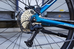 e-bike_ds_original_pikes_peak_electric_motor_news_08