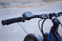 e-bike_ds_original_pikes_peak_electric_motor_news_12