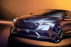 skoda_octavia_rs_iv_electric_motor_news_02