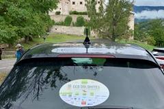 ECOdolomites-2019-Presso-Castel-Presule-Beim-Schloss-Prösels-c-Erica-Kircheis