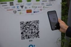 EcoDolomites-2019_-QR-Point-of-interest-c-Gerhard-Staggl