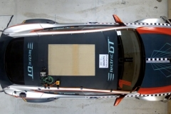 tesla_electric_gt_crash_test_electric_motor_news_03