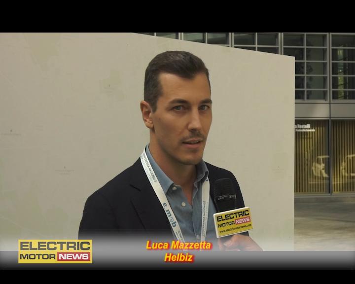 4 Luca Mazzetta