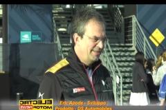 Eric Apode