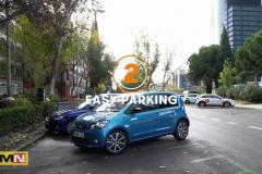 12_seat_mii_ragioni_guidare_auto_elettrica