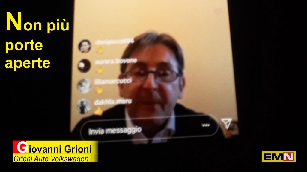 4_grioni_giovanni_4-Copia