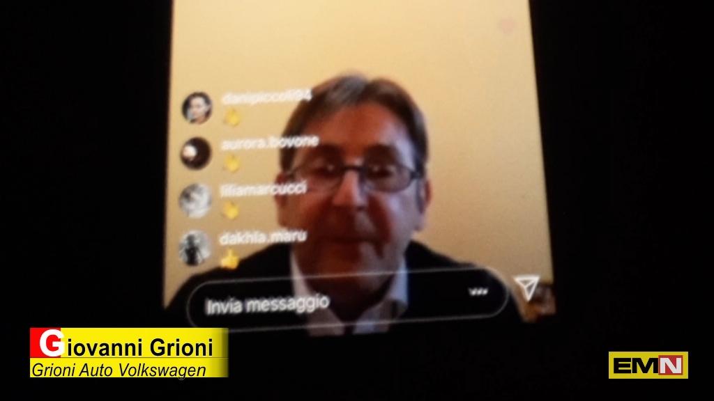 4_grioni_giovanni_4