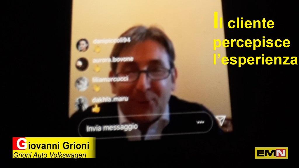 5_giovanni_grioni_5-Copia
