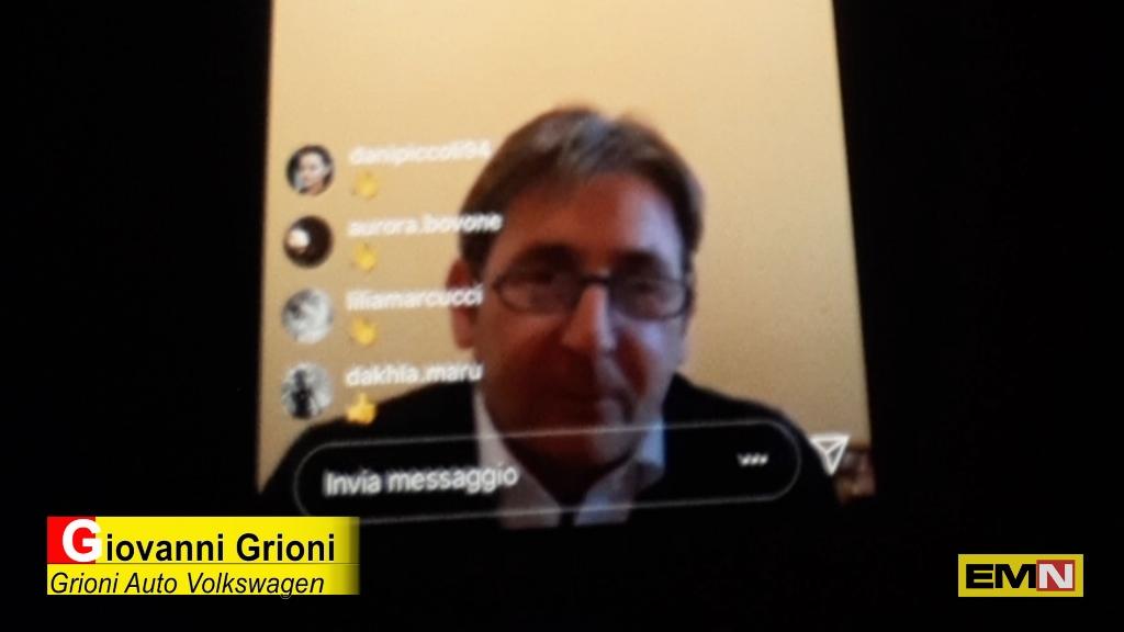 6_giovanni_grioni_6