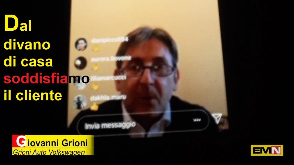 7_giovanni_grioni_7-Copia
