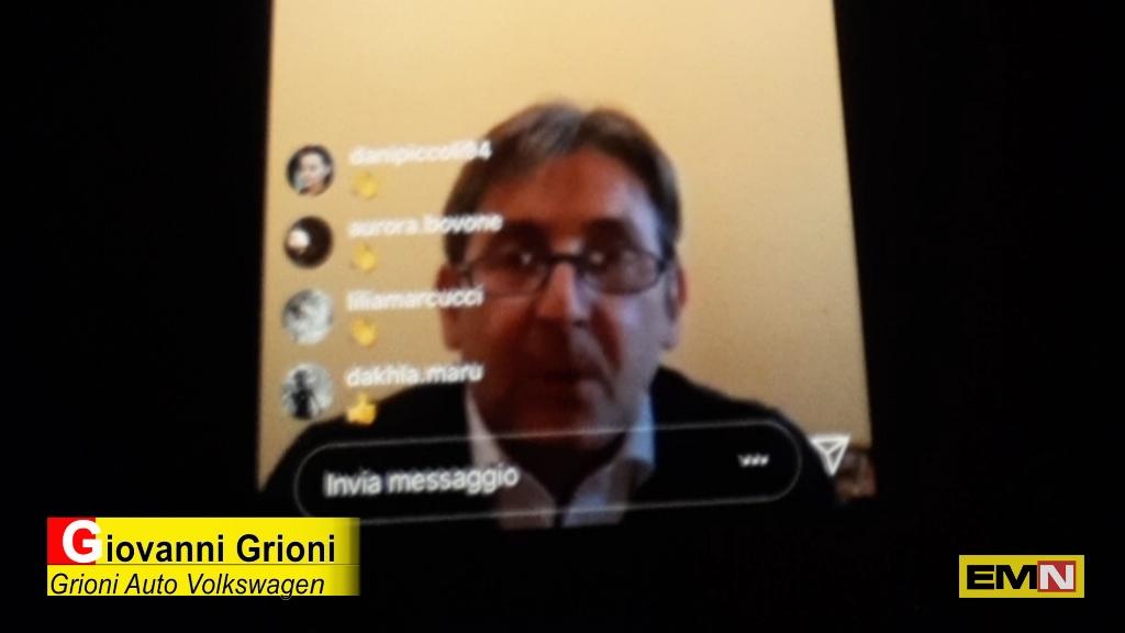 7_giovanni_grioni_7