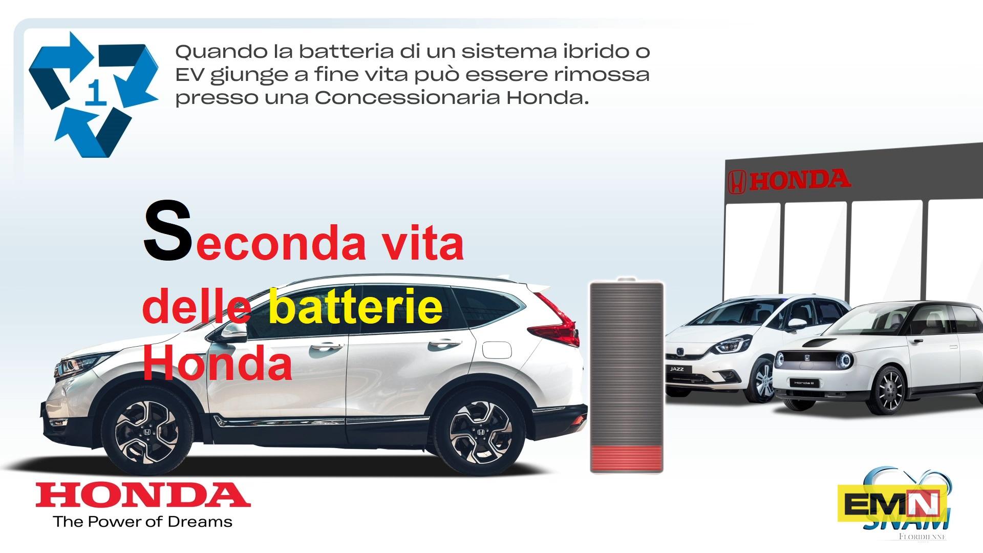 9_honda_battery_recycling-Copia