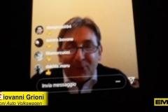 5_giovanni_grioni_5
