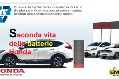 9_honda_battery_recycling-Copia