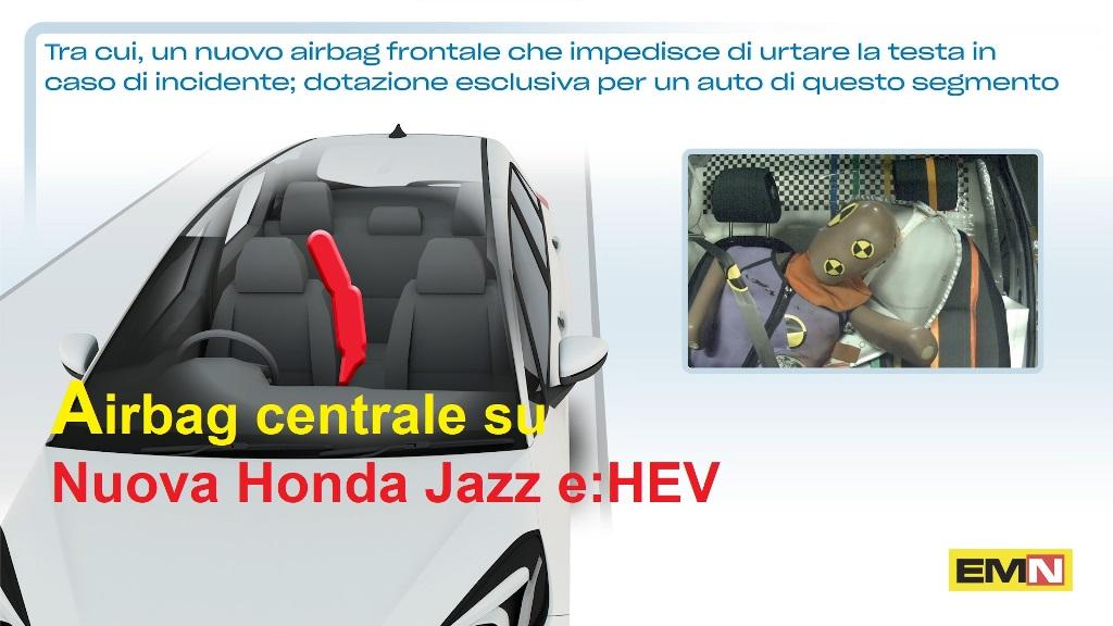1_honda_jazz_airbag-Copia