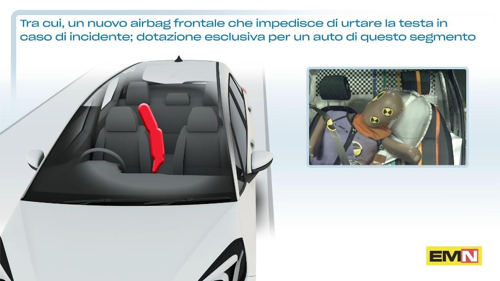1_honda_jazz_airbag