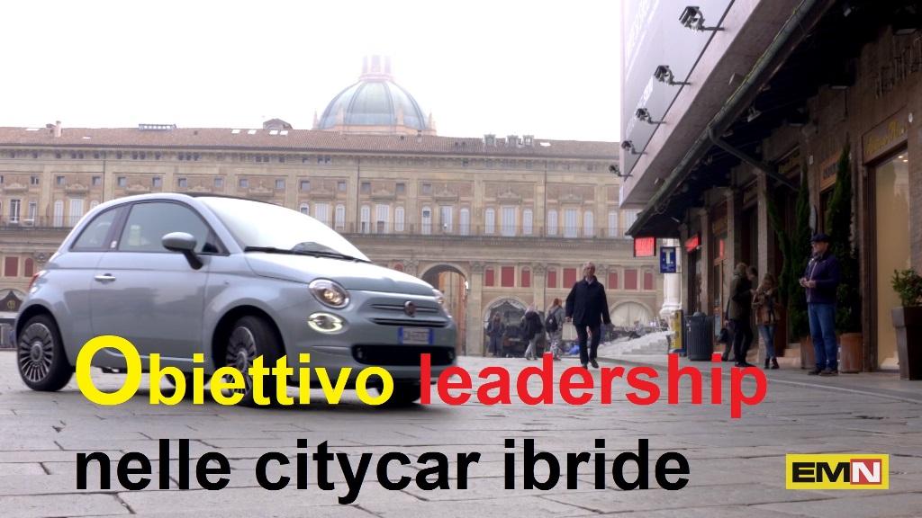 5_intervista_luca_napolitano-Copia